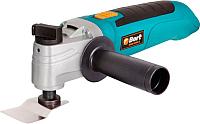 Многофункциональный инструмент Bort BMW-240X-R (91272607) -