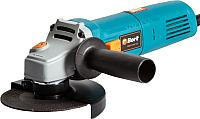 Угловая шлифовальная машина Bort BWS-1200-125 (91275363) -