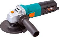 Угловая шлифовальная машина Bort BWS-780 (98294811) -