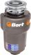 Измельчитель отходов Bort Titan Max Power (91275790) -