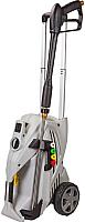 Мойка высокого давления Bort KEX-3500 (91278166) -