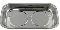 Поддон магнитный для инструмента RockForce RF-88002 -