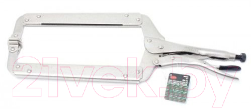 Купить Зажим RockForce, RF-66018, Китай