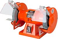 Точильный станок Bort BDM-130 (91272836) -