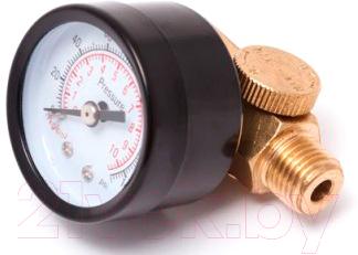 Купить Регулятор давления Partner, SP002, Китай