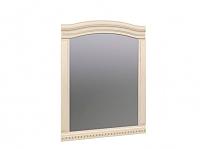 Зеркало интерьерное Империал Франческа (береза/патина) -