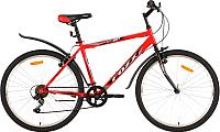 Велосипед Foxx Mango 26SHV.MANGO.20RD9 -