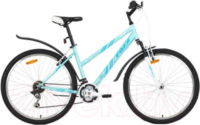 Велосипед Foxx Salsa 26SHV.SALSA.15TQ9