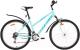 Велосипед Foxx Salsa 26SHV.SALSA.15TQ9 -