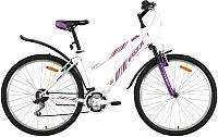 Велосипед Foxx Salsa 26SHV.SALSA.15WT9 -