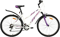 Велосипед Foxx Salsa 26SHV.SALSA.17WT9 -