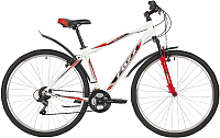 Велосипед Foxx Atlantic 29AHV.ATLAN.18WT9 -