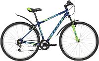 Велосипед Foxx Atlantic 29AHV.ATLAN.20BL9 -