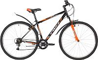 Велосипед Foxx Aztec 29SHV.AZTEC.20BK9 -