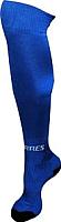 Гетры футбольные Torres Sport Team FS1108L-03 (L, темно-синий) -
