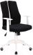 Кресло офисное Signal Q-226 (черный) -