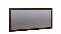 Зеркало интерьерное Империал Эшли 134 (венге) -