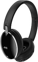Наушники JVC HA-S90BN-B-E -