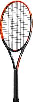 Теннисная ракетка Head Graphene XT Radical MPA U4 / 230226 -