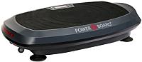 Виброплатформа Casada PowerBoard 3.0 CFG-525 -