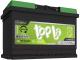 Автомобильный аккумулятор Topla TOP AGM Stop&Go TAG7 / 114070 (70 А/ч) -