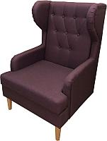 Кресло мягкое Amura Альто (мантана 701) -