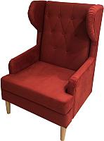 Кресло мягкое Amura Альто (фарго 60) -