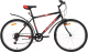 Велосипед Foxx Mango 26SHV.MANGO.18BK9 -