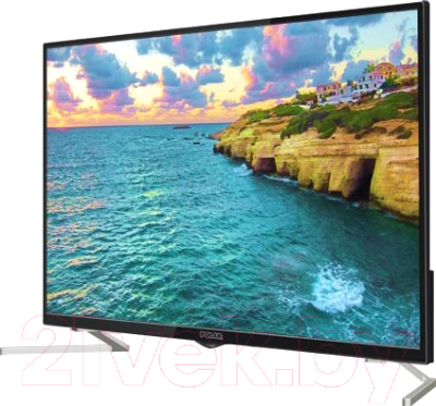 Телевизор POLAR P32L21T2SCSM -