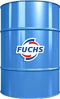Индустриальное масло Fuchs Renolin Zaf 32 LT / 601193996 (205л) -