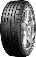 Летняя шина Goodyear Eagle F1 Asymmetric 5 245/45R18 100Y -