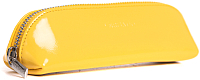 Ключница Versado 005 (желтый) -