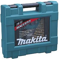 Набор оснастки Makita D-37194 -