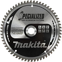 Пильный диск Makita B-29321 -