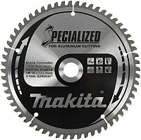 Пильный диск Makita B-29343 -