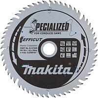 Пильный диск Makita B-57320 -