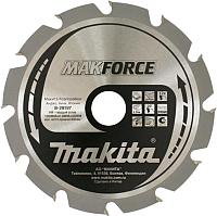 Пильный диск Makita B-35178 -