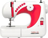 Швейная машина Chayka 110 -