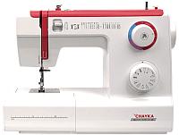 Швейная машина Chayka 145M -