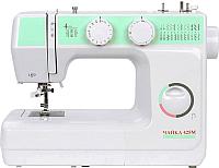 Швейная машина Chayka 425M -