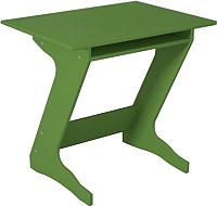 Парта Millwood Юнпион 1 СЮ1 4.6 (зеленый) -