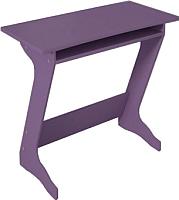 Парта Millwood Юнпион 1 СЮ1 4.10 (фиолетовый) -