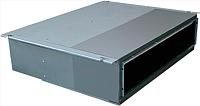 Сплит-система Hisense AUD-60HX4SPHH / AUW-60H6SP1 -