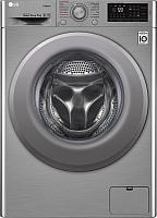 Стиральная машина LG F2M5HS7S -