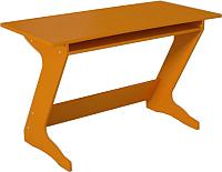 Парта Millwood Юнпион 2 СЮ 4.7 (оранжевый) -