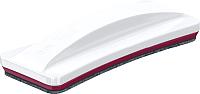 Стиратель для доски Berlingo Ultra SKm 00002 -