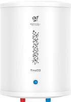 Накопительный водонагреватель Royal Clima RWH-TS15-RS -