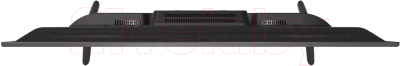 Телевизор Thomson T32RTL5130 -