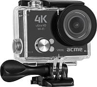 Экшн-камера Acme VR06 / 181689 -
