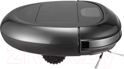 Робот-пылесос iClebo O5 YCR-M07-20W